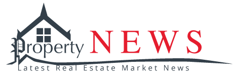 Cambodia Property News